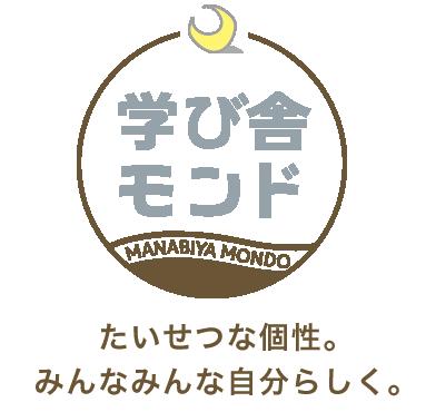 main-img-06